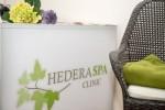 hedera-spa-clinic-praha-5-foto1-mini-300x200